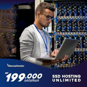262997315-design-promosi-199-000-1