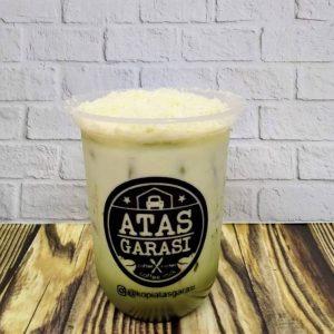 Green-Tea-Cheese-e1614380699921