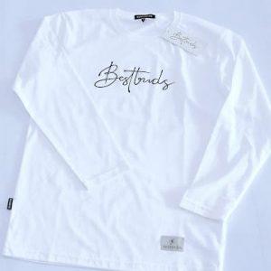 LS White